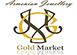 Рынок золота 'Ереван'
