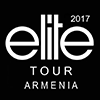 Elite Tour