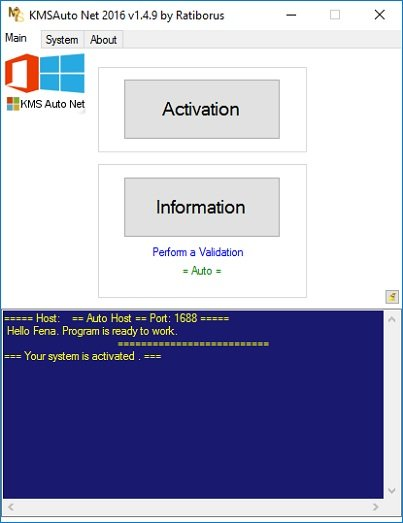Windows kms activator ultimate 2018 portable free download.