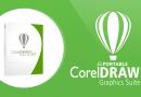 CorelDRAW Бесплатно полная версия